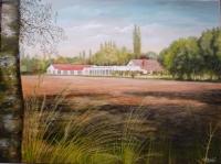 schilderij-heidehoeve-2013-002