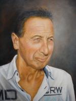 portret-jack-aug-2014-028