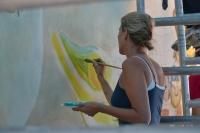 Fresco-zaterdag-4-juni-2011