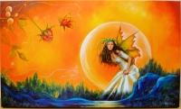 13.-Fairy