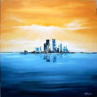 2.-City-in-yellow-blue