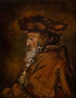Reconstructie-Sefardise-jood-Rembrandt