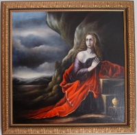 Maria-Magdalena-in-grot