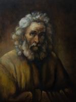 Reconstructie-Johannes-Rembrandt