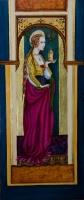 Maria-Magdalena-Criville-2