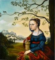 Maria-Magdalena-Scorel