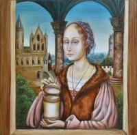 Maria-Magdalena-Quinten-Massys